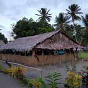 Buna guesthouse
