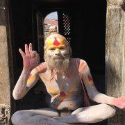holy-man-kathmandu