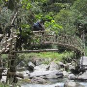 Eora creek Kokoda