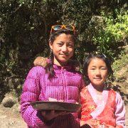 sherpa-kids