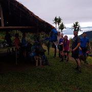 surgeons rock Kokoda trail