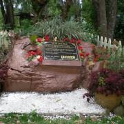 Borneo 137