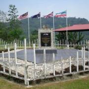 Borneo 141