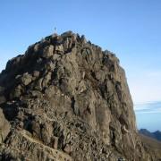 Mount_Wilhelm