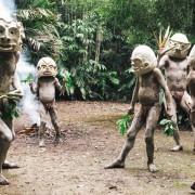 Mudmen-PNG-Gear-Patrol-Slide-1