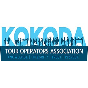 Kokoda Tour Operators Association