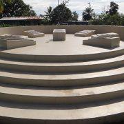Popondetta memorial