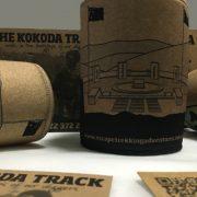 Kokoda stubby coolers1