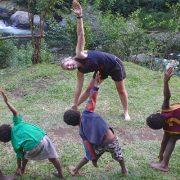 eora-creek-yoga