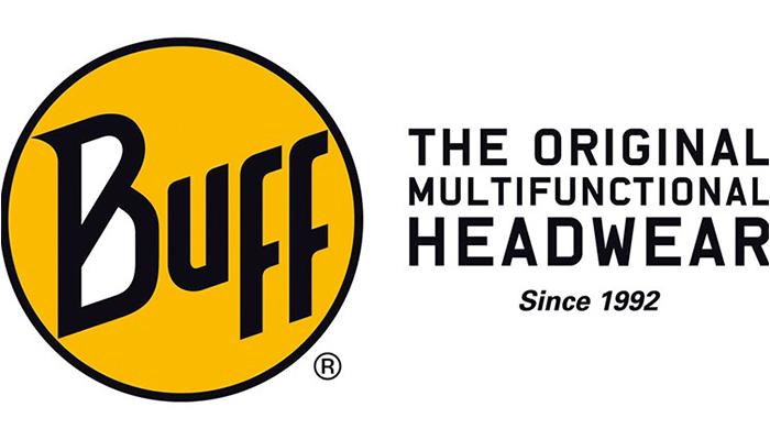 Buff Headwear - Escape Trekking Adventures 472e9c0afb4