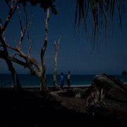 Buna Beach Kokoda Tours